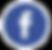 FACEBOOK LOGO FOR WEB 1.png