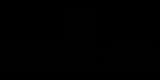 cs du roy logo.png