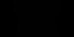 studio tapis rouge logo.png
