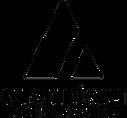 AP logo 2020 noir.png
