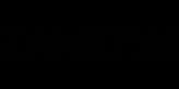 ZaniCom logo.png