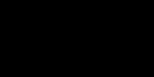 paillettes-inc-logo.png