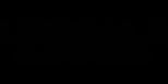 Escale logo 2.png