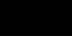 jaymar logo.png