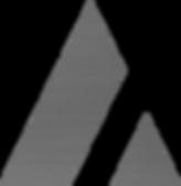 ap ghost logo metal h.png
