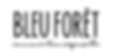 bleu-foret-logo-blanc.png