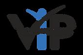 Logo consultants VIP noir.png
