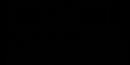 crcl logo.png