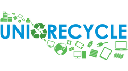 LOGO - Uni-Recycle 2017.png