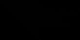 logo-sadc.png