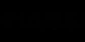 panneaux maski logo.png