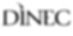 dinec_logo_fond-blanc-1.555x370.png