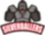 silverballers logo.png