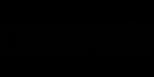 bois cmb logo 2.png