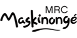 logo-mrc-maskinonge.png