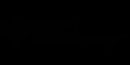 logo-cdc-mrc-maskinonge.png