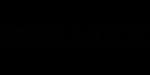bermex logo.png