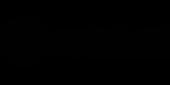 archibald logo.png