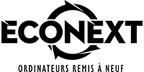 Econext Logo.png
