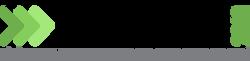 Logo_Défi_Maski_2019.png