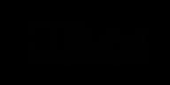 ccimm logo.png