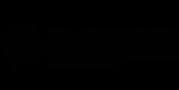 CJE logo.png