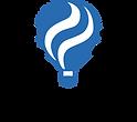 Interpolis Logo COULEURS 2017.png