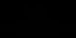 logo-festival galette.png