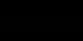 Robotonte logo.png