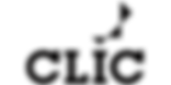 clic logo.png