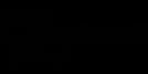 Gleason logo.png
