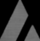 AP_logo_2020_triangle_seul_-_Métal.png