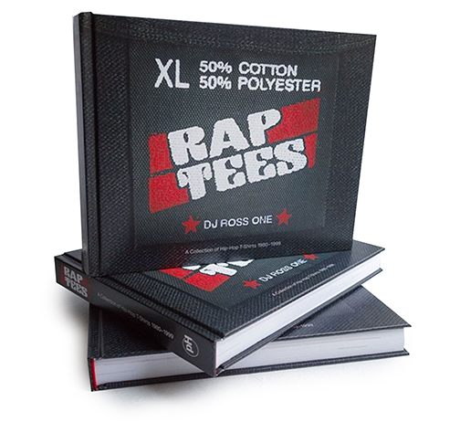 raptees_book.png