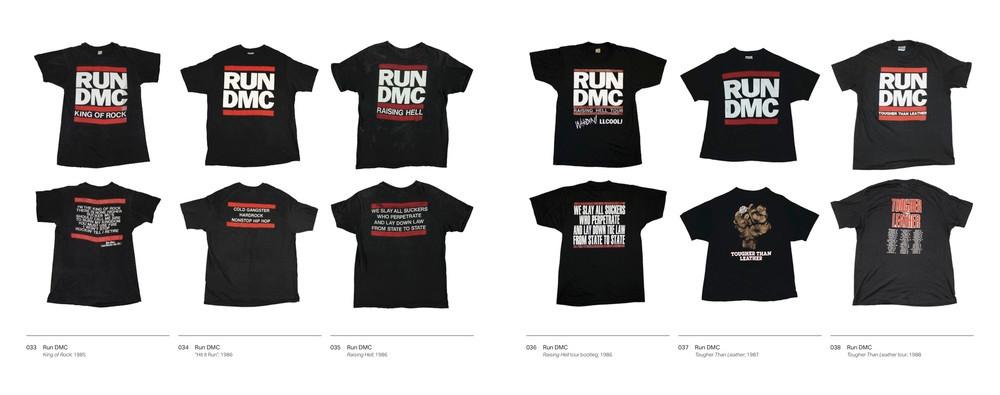 Run+DMC+1+copy.jpg