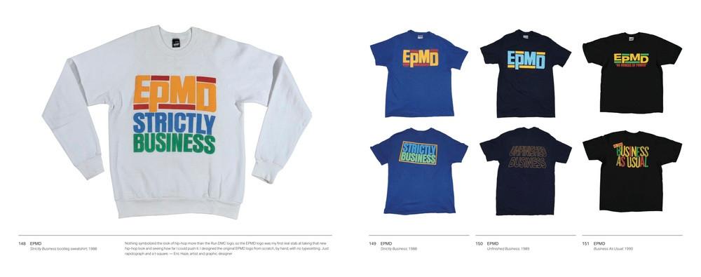 EPMD+copy.jpg