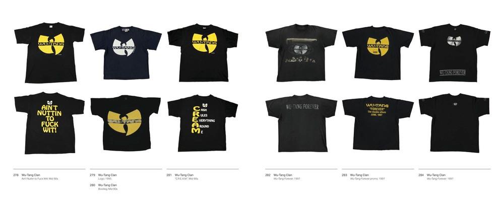 Wu+Tang+Clan+copy.jpg
