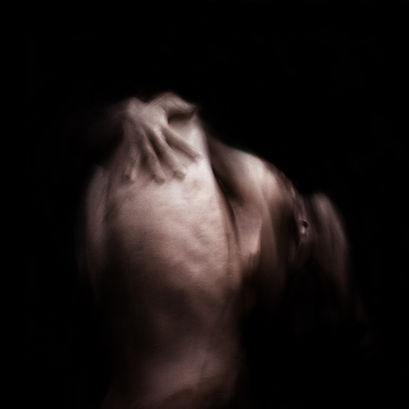 06-La danse-la main.jpg