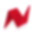 newsbreak_landing_article_logo_red.png