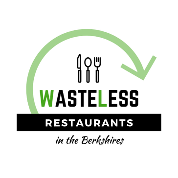 WasteLess Logo (3).png