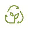 BZWI Logo.png