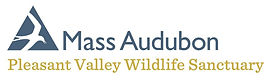 mass-audubon-pleasant-valley-logo-1024x3
