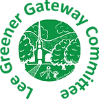 Greener Gateway Logo Green.png