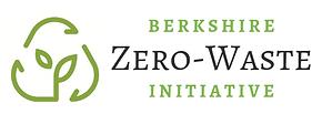 BZWI Logo Hor.png