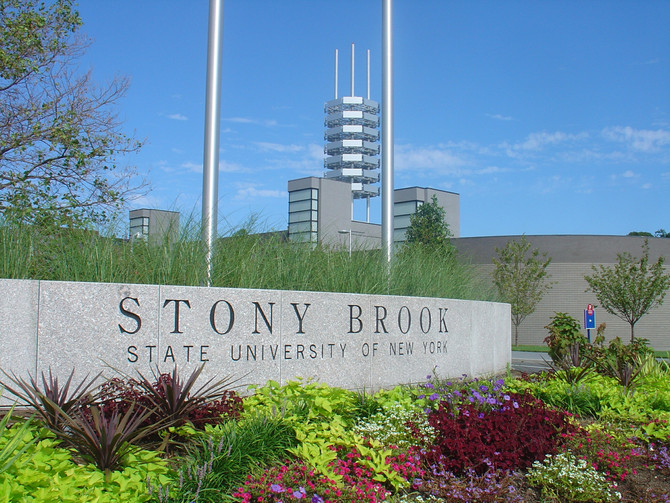 #TBT: The Hidden Value of Your Stony Brook Education in Music