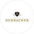 Durbacher_WG.png