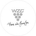 WZG_Weine.png
