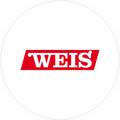 Weis_Elztalbrennerei.png