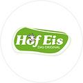 Hof_Eis.png