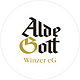 Alde_Gott.png