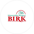 Birk_Metzgerei.png